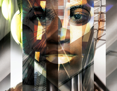 Oliver. illustration | advertising