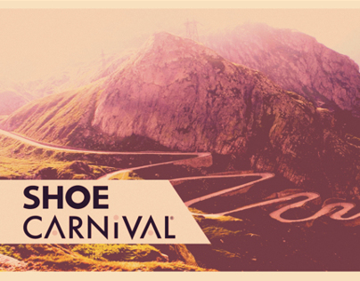 Shoe Carnival Boards