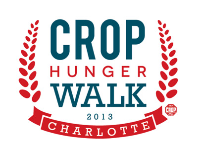 2014 Crop Hunger Walk