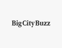 Big City Buzz