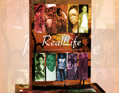 RealLife (Book)