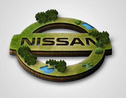 Nissan High Wycombe