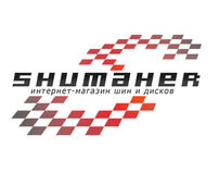 Shumaher  | Online Shop Wheels and Tires