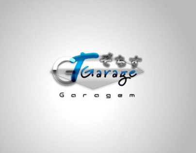 Web Site Garage
