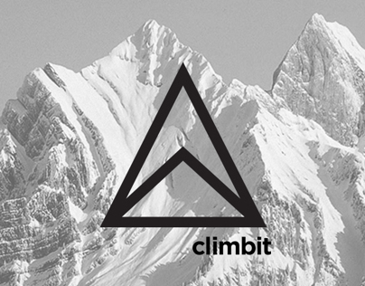 Climbit Apparel