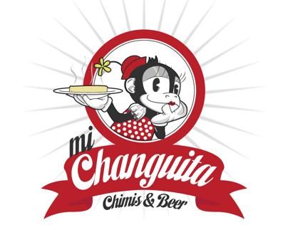 Mi Changuita