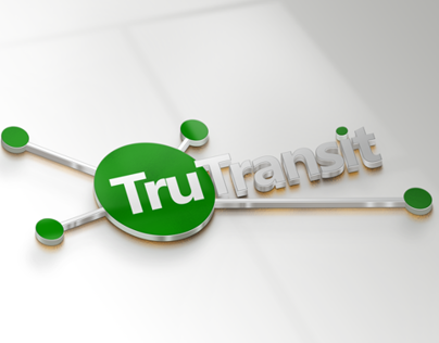 TruTransit