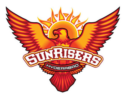 SunRisers - Hyderabad