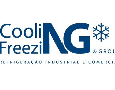 Materiais Cooling Freezing Group