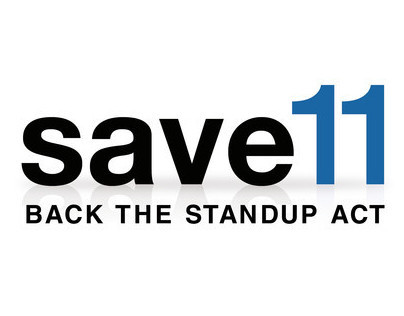 Save 11 | Allstate
