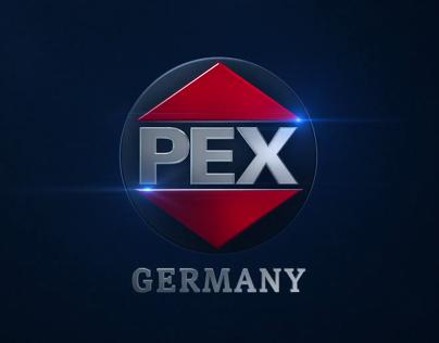 Pex - A History of Quality