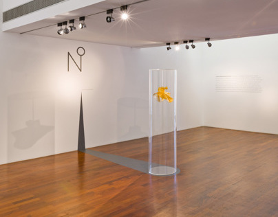 Olga Noronha, Exhibition.