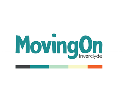 Moving On Inverclyde