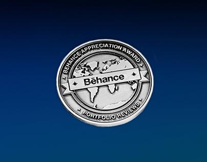 Behance Bucaramanga Reviews 2013