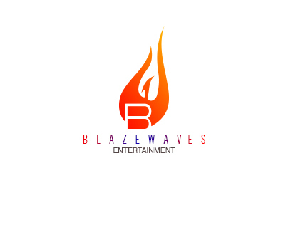 BlazeWaves/BW Entertainment
