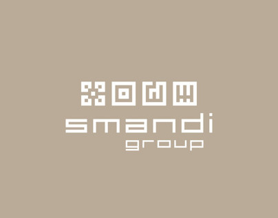 Smandi Group