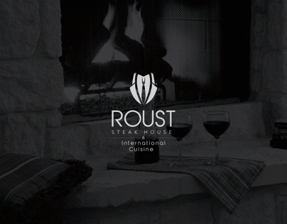 RoustRestaurant