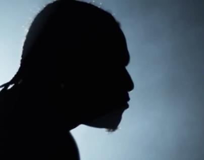 Pusha T | MNIMN Trailer