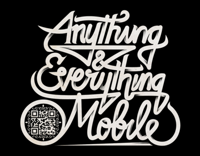 Anything & Everything Mobile