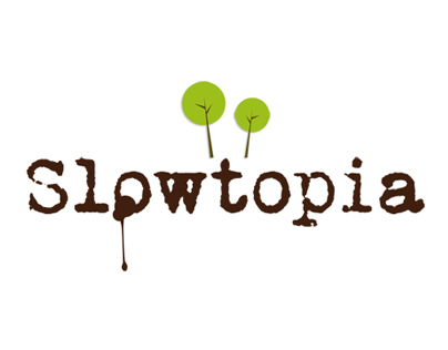 Slowtopia Case Study