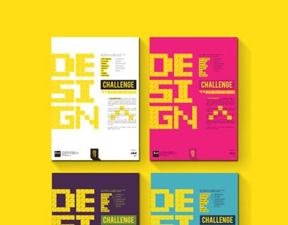Design Challenge 2013