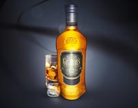 Whisky Grants