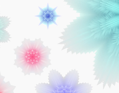 Snow Flower AI Tutorial