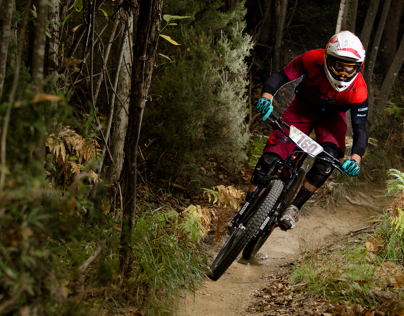 Enduro World Series, Finale Ligure, 2013
