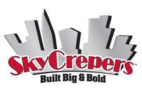 SkyCrepers