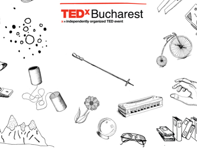 TEDx Bucharest