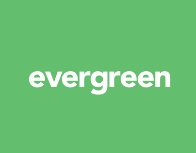 Evergreen / Imported tea