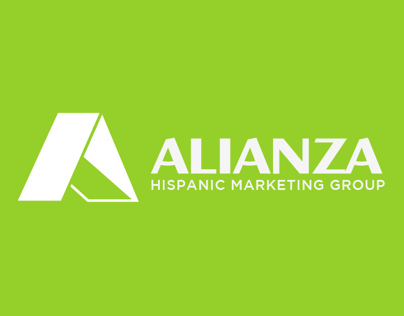 ALIANZA WEBSITE