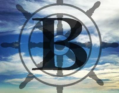 D.W. Boyd Corporation Designs