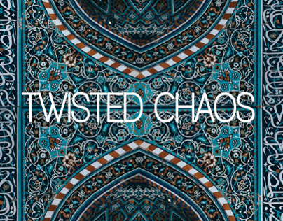 Twisted Chaos Collection