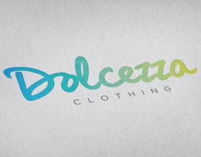 Branding Dolcezza