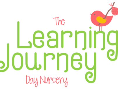 The Learning Journey Day Nursery
