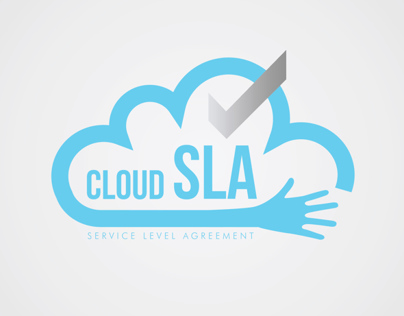 XL Cloud Service Level Agreement Logo