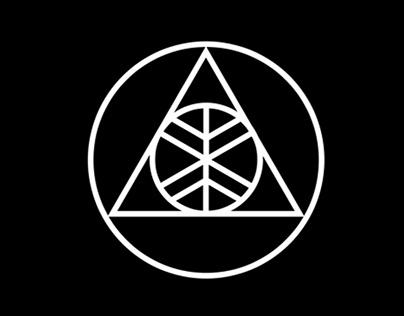 Secret society branding