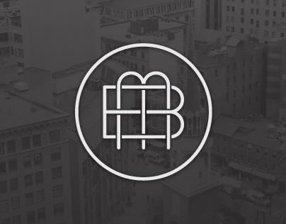 Personal Branding/Identity