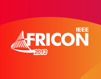 IEEE Africon 2013 International Conference
