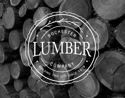 Rochester Lumber Co.