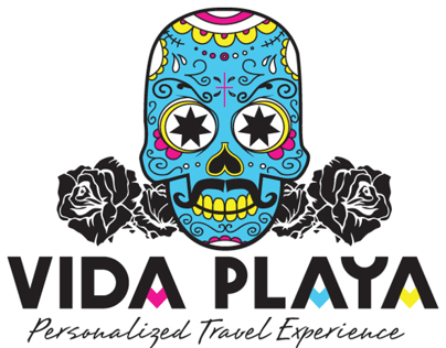 VIDA PLAYA - Personalized Travel Experience