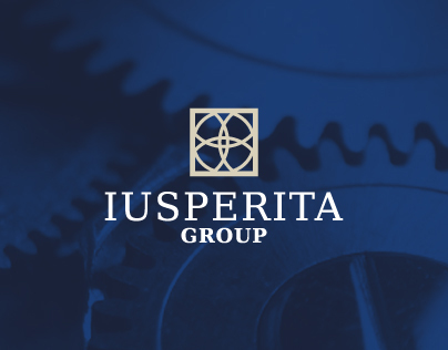 Iusperita Group