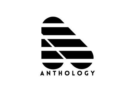 Anthology Young Adults 2014 Rebrand Proposal