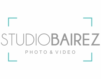 STUDIO BAIREZ - Photo y video | Branding