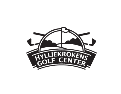 Hylliekrokens Golf Center