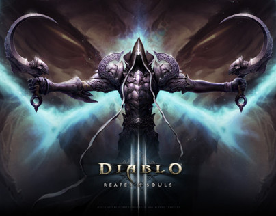 Diablo 3 Tips for highly effective in-game gold