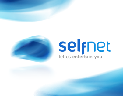 seflnet - let us entertain you