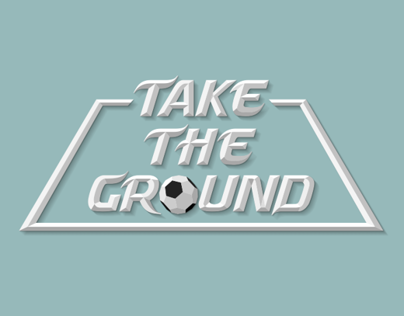 Take the Ground