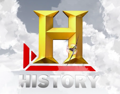 History Channel IDs